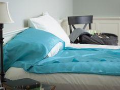 Sleeping Sack from Yala DreamSack