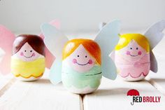 turn-kinder-surprise-egg-into-toothfairy-box