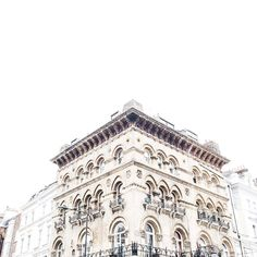Pinterest: Chedsnehblogs ♡ www.chedsneh.co.uk