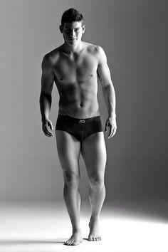 James Rodriguez sexy papasito guapo hermoso lindo