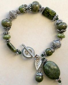 http://www.heavenly-gifts.com/ebay-images/jan2006/olive.jpg