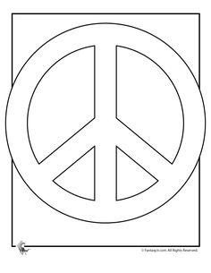 google image result for httpwwwfantasyjrcomwp peace signscoloring pageszentanglesgoogle