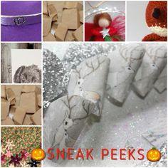 Sneak peek of our up-coming on-line Market night :) Harvest, Crochet Hats, Night, Handmade, Hand Made, Craft