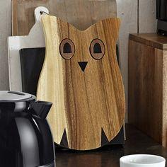 stundenplan f r teenager din a4 produkte. Black Bedroom Furniture Sets. Home Design Ideas
