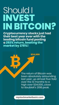 You cannot ignore cryptocurrency stocks and bitcoin anymore. I'm going to show you how to invest in crypto and bitcoin stocks without the risks you see in the coins. Investing In Cryptocurrency, Blockchain Cryptocurrency, Cryptocurrency Trading, Bitcoin Cryptocurrency, Peer To Peer Lending, Stock Trading Strategies, Bitcoin Business, Buy Stocks, Money Trading