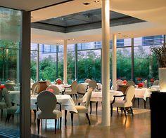 luxury restaurants in Berlin #viventeconnect