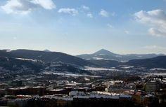 Ústí nad Labem, Bin.K Mount Everest, Lab, Mountains, Nature, Travel, Naturaleza, Labs, Viajes, Traveling