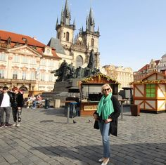 meet Людмила Симахина - a local tour guide in countries Czech Republic, Austria, Germany : Private Guide  https://pg.world/user?user_id=5769a28f49d862231f8b4567