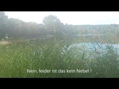 ▶ Tipp #7 Actionpro X7 / GoPro HERO3 - Antibeschlagspads - YouTube  Verwende diese Antibeschlagpads, um das Beschlagen der Linse Deiner ActionCam zu verhindern. Gerade beim Skifahren und Tauchen absolute Pflicht !!!  http://actioncam-freestyle.de