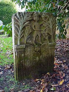 Image result for google image grave stones
