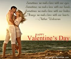 send valentine card usa