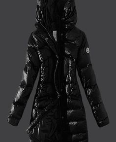 354160e92bed 14 Best Moncler images