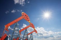 Oil Prices Edge Up On Short Covering; Gasoline Jumps