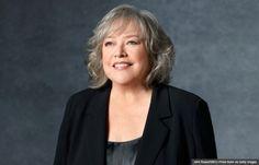 Kathy-Bates