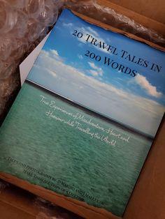 Photography Photos, Nature Photography, Travel Photography, Travel Books, New Travel, Brown Packing Paper, Beautiful Photos Of Nature, Galapagos Islands, Travel Around The World