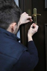 Reliable / We take pride in our versatile, affordable locksmith Gold Coast sales and services and are here to provide you with safer and more secure options in securing your home or business. Mobile Locksmith, Emergency Locksmith, Service Learning, Dallas Texas, Gold Coast, Brisbane, Home Office, Business, Pride