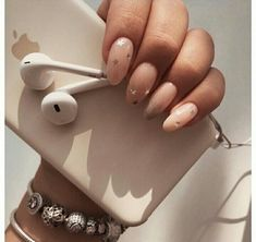 Which number is the most beautiful manicure? Aycrlic Nails, Star Nails, Matte Nails, Manicure And Pedicure, Pink Nails, Glitter Nails, Gel Nail Art, Nail Polish, Star Nail Designs