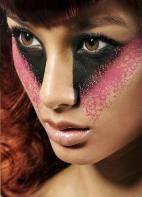 Google Image Result for http://www.makeupartistlistings.com/sitebuilder/images/Airbrush_LA_Makeup_Artist_Mathias-142x197.jpg