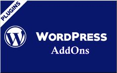 #Plugins as an add-on benefit on your WordPress development | WordPrax Blog | WordPress Development Services