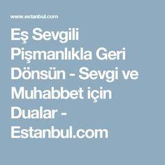 Allah, Prayers, Chakra, Healthy Beauty, Istanbul, Masks, Prayer, Chakras, Beans