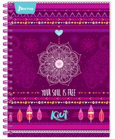 Cuaderno_norma_kiut_doble_o_09