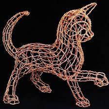 Výsledok vyhľadávania obrázkov pre dopyt cats wire