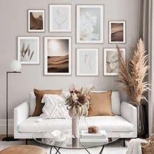 Quadros/Posters para uma Decoração Minimalista Decor Room, Bedroom Decor, Wall Decor, Room Decorations, Wall Art, Diy Wall, Design Bedroom, Bedroom Ideas, Home Design