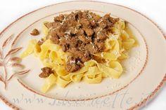 Macaroni And Cheese, Spaghetti, Cooking, Ethnic Recipes, Food, Life, Pasta Types, Pasta Recipes, Tagliatelle