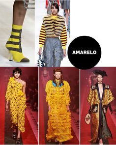 trends_verao_17_mangas_amarelo
