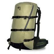 Based on our best selling Solo 3300 design, the EVO 3300 is the lightest-weight and most versatile pack we've ever created. It is a capable day-pack that can also be used for multi-day ventures for the ultralight and discerning backcountry hunter. Backpack Online, Laptop Backpack, Black Backpack, Leather Backpack, Triple Black, Hiking Backpack, Evo, Pebbled Leather, Michael Kors Jet Set