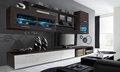 TV and Storage Systems | Groupon Goods