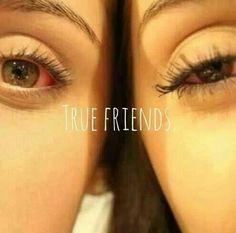 All I want is a true friend who's a stoner. At least one! Fille Gangsta, Gangsta Girl, Rauch Fotografie, Weed Girls, Stoner Art, Weed Humor, Puff And Pass, Bad Girl Aesthetic, Teenage Dream