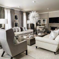 Kelly Hoppen Interior design masterclasses interior design #KellyHoppen #interiordesignmasterclasses #interiordesign