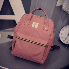 $$$ This is great forJapanese Style Fashion Women Casual Backpacks Daily Leisure Travel Shoudler Bags Student School Bags for Teenagers Girls 1102tpJapanese Style Fashion Women Casual Backpacks Daily Leisure Travel Shoudler Bags Student School Bags for Teenagers Girls 1102tpThis Deals...Cleck Hot Deals >>> http://id962837145.cloudns.ditchyourip.com/32597816335.html images