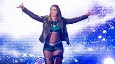 Tegan Nox Wwe Divas, Superstar, Champion, Wrestling, Gypsum, Design, Women, Lucha Libre, Plaster