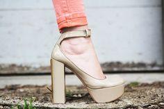 ....shoes miu miu