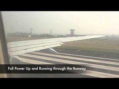 how can i catch flight at mumbai? - http://indiamegatravel.com/how-can-i-catch-flight-at-mumbai/