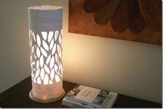 papier-lamp-opener