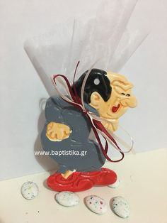 ΔΡΑΚΟΥΜΕΛ μαγνητάκι για μπομπονιέρα 210-7709905 www.baptistika.gr info@baptistika.gr Christmas Ornaments, Holiday Decor, Christmas Jewelry, Christmas Decorations, Christmas Decor
