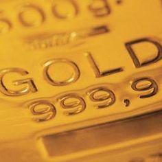 Altın Piyasalarında Başarılı Olmak