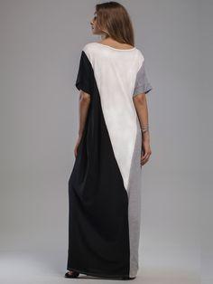 dress1700505104_2