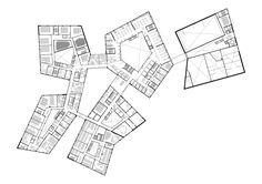 Gallery - VIA University College Aarhus City / Arkitema Architects - 20