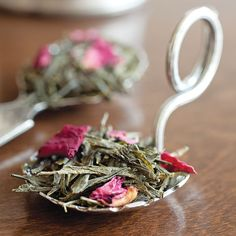 All about Green Tea http://www.teatimemagazine.com/about-green-tea/