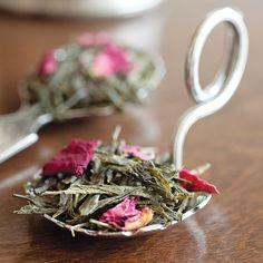 All about Green Tea http://www.teatimemagazine.com/about-green-tea/