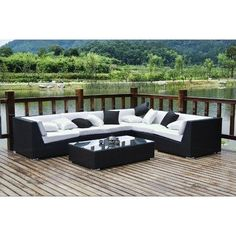 Lambid 7 Piece Sectional Deep Seating Group with Cushions by Modway, http://www.amazon.com/dp/B00A52Z2EC/ref=cm_sw_r_pi_dp_NWCJrb1N35C2M