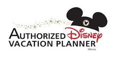 Certified Disney Vacation Planner -- so helpful!