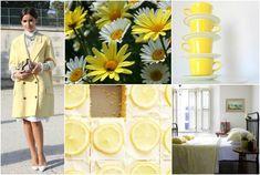 3 - delikatny żółty i biały - Marta