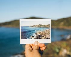 In the third of Melissa Findley's on the road series, she escapes the winter blues to the warmth of the Sunshine Coast. On the Journal, she shares what she loves about an Australian winter by the ocean.