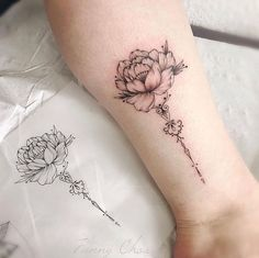 Which tattoo do you enjoy most 1-10? Art by @fannychoutattoo ____________________#armtattoo#flowertattoo#blackink#blacktattoo#blackworktattoo#blackwork#blackandgreytattoo#blackandgrey#blackworkers#ink#inked#tatoo#tattoo#tattoos#tattooed#tat#tats#tatted#tattedup#tatuaggio#tatouage#tatuagem#tatuaje#tatuajes#tattooing#tattooart#tattooartist#tattooist#instatattoo#bodyart | Artist: @theartoftattooingofficial