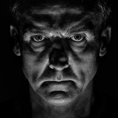 "https://flic.kr/p/WHwMnb   THIERRY - The dark side of the mood project -24   NIKON D5100 - Obj. Nikon 50mm f/1.8G PRESS ""L"" FOR BETTER VIEW"
